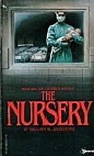 Nursery by William W. Johnstone