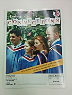 Lasting Connections Spring 2000 (magazine)…