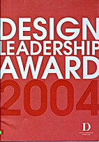 Design Leadership Award