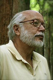 Author photo. By Robert Miskimon - Own work Upload per OTRS, CC BY-SA 3.0, <a href=&quot;https://commons.wikimedia.org/w/index.php?curid=20582637&quot; rel=&quot;nofollow&quot; target=&quot;_top&quot;>https://commons.wikimedia.org/w/index.php?curid=20582637</a>