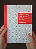 Innovating for People Handbook of…