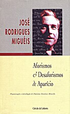 Aforismos & Desaforismos de Aparício by…