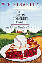 The Dixon Cornbelt League, and Other…