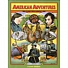 American Adventures: True Stories from…