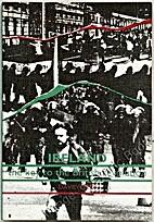 Ireland: The Key to the British Revolution…