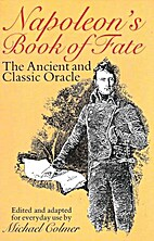 Napoleon's Book of Fate: The Ancient and…