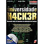 Universidade H4ck3r by Henrique Cesar…