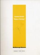 zz4 GIOIELLI 2000, Gemma Gioielli Bijoux…