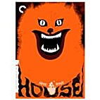 House (The Criterion Collection) Starring…