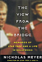 The View From the Bridge: Memories of Star…