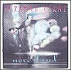 Neverland [sound recording] by Suzanne Ciani