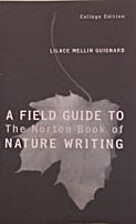 A Field Guide to the Norton Book of Nature…
