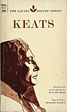 Keats: Selected Poetry with an Introduction…