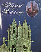 The Cathedral of the Madleine by M. Francis…