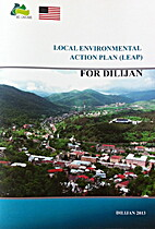 Local Environmental Action Plan (LEAP) for…