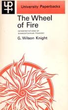 The wheel of fire: interpretation of…