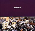 Habitat 7 by Jeff Liao