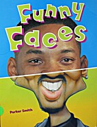 Funny Faces by Rigby