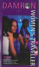 The Damron Women's Traveller 2004. the Best…