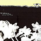 Hope Sandoval & The Warm Inventions (CD)* by…