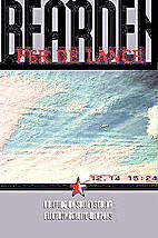 Fer de Lance by Thomas E. Bearden