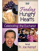 Feeding Hungry Hearts – Celebrating the…