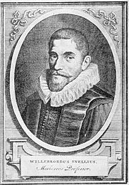 Author photo. Image from: