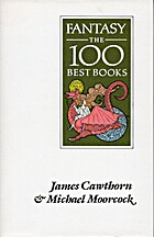 Fantasy : the 100 best books by James…