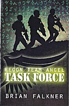 Task Force (Recon Team Angel #2) by Brian…