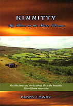 Kinnitty: My Home in the Slieve Bloom by…
