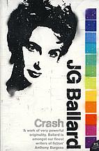 Crash by J. G. Ballard