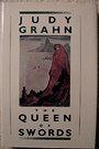 The queen of swords - Judy Grahn