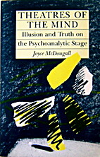 Theaters Of The Mind: Illusion And Truth On…