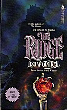 The Ridge by Lisa W. Cantrell