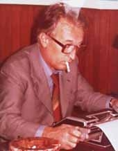 Author photo. Gianni Rodari <a href=&quot;http://www.giannirodari.it/biografia/index.html&quot; rel=&quot;nofollow&quot; target=&quot;_top&quot;>http://www.giannirodari.it/biografia/index.html</a>