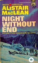 Night Without End by MacLean Alistair