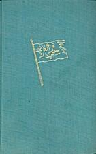 Stimme aus der Wüste : Muhamed Ibn…