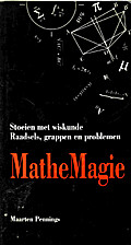 MatheMagie - Stoeien met wiskunde :…