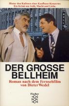 Der große Bellheim. by Verena C.…