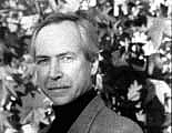 Author photo. Courtesy of the <a href=&quot;http://www.pulitzer.org/biography/1996-Biography-or-Autobiography&quot; rel=&quot;nofollow&quot; target=&quot;_top&quot;>Pulitzer Prizes</a>.
