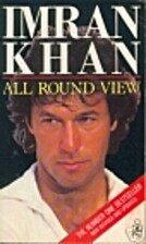 All Round View by Imran Khan