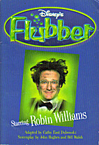 Flubber by Cathy East Dubowski