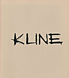 Franz Kline Paintings From A Private…