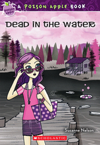 Dead in the Water by Suzanne Nelson