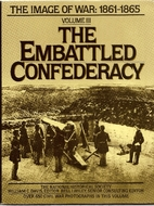 Embattled Confederacy: The Image of War,…