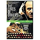 The Lives of Others by Florian Henckel von…