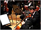 Rhapsody in blue(G) - Concerto di Varsavia…