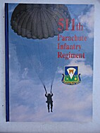 511th Parachute Infantry Regiment by Jerry…