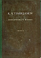 Ausgewählte Werke, Bd. 2: Charles Darwin…