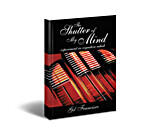 The Shutters of My Mind: Experiment in…